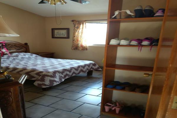 Foto de casa en venta en adolfo villaseñor , constituyentes, querétaro, querétaro, 4667018 No. 10
