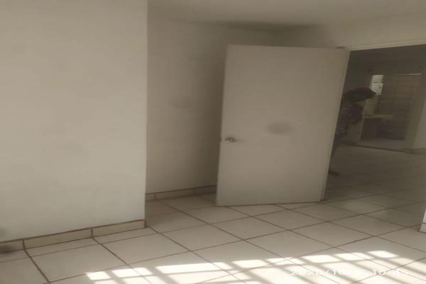 Foto de departamento en venta en adrastea 1, real del sol, tlajomulco de zúñiga, jalisco, 0 No. 08