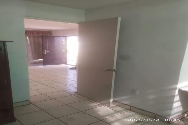 Foto de departamento en venta en adrastea 1, real del sol, tlajomulco de zúñiga, jalisco, 0 No. 09