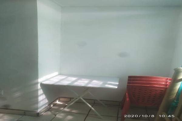 Foto de departamento en venta en adrastea 1, real del sol, tlajomulco de zúñiga, jalisco, 0 No. 11