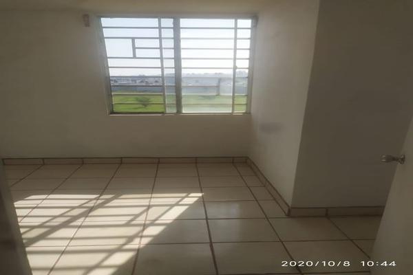 Foto de departamento en venta en adrastea 1, real del sol, tlajomulco de zúñiga, jalisco, 0 No. 15