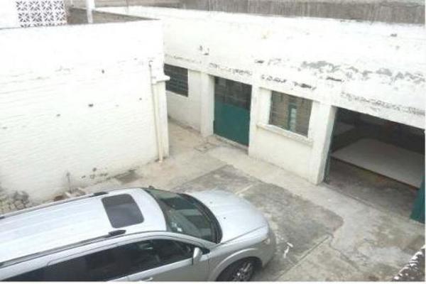 Foto de casa en venta en adriana del sur 3, miguel hidalgo, tláhuac, df / cdmx, 8876204 No. 04