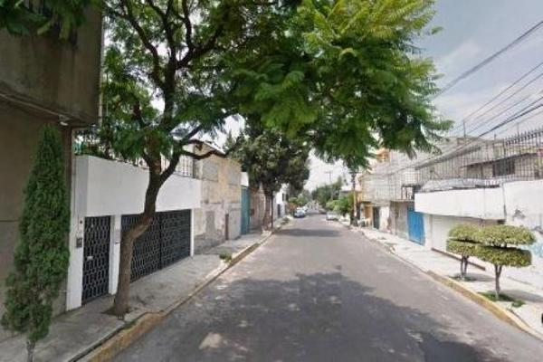 Foto de casa en venta en adriana del sur 3, miguel hidalgo, tláhuac, df / cdmx, 8876204 No. 05