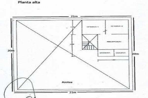 Foto de casa en venta en adriana del sur 3, miguel hidalgo, tláhuac, df / cdmx, 8876204 No. 06