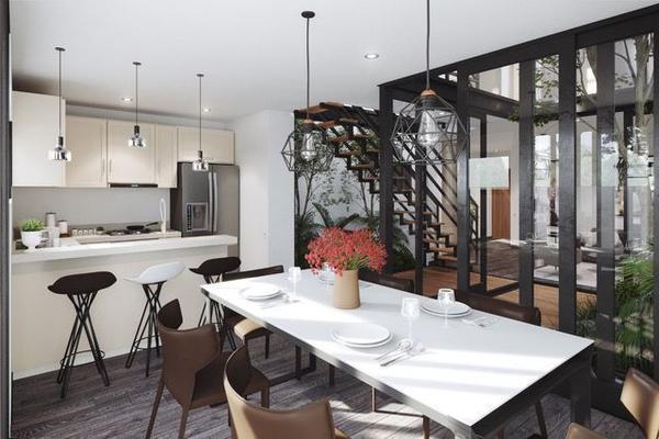 Foto de casa en venta en adromeda entre 5 y 7 norte , tulum centro, tulum, quintana roo, 7170281 No. 06