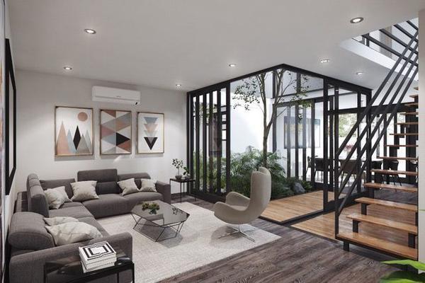 Foto de casa en venta en adromeda entre 5 y 7 norte , tulum centro, tulum, quintana roo, 7170281 No. 08