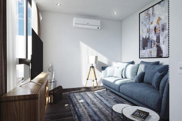 Foto de casa en venta en adromeda entre 5 y 7 norte , tulum centro, tulum, quintana roo, 7170281 No. 09