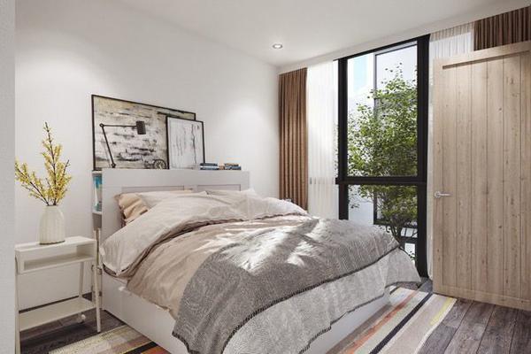 Foto de casa en venta en adromeda entre 5 y 7 norte , tulum centro, tulum, quintana roo, 7170281 No. 10