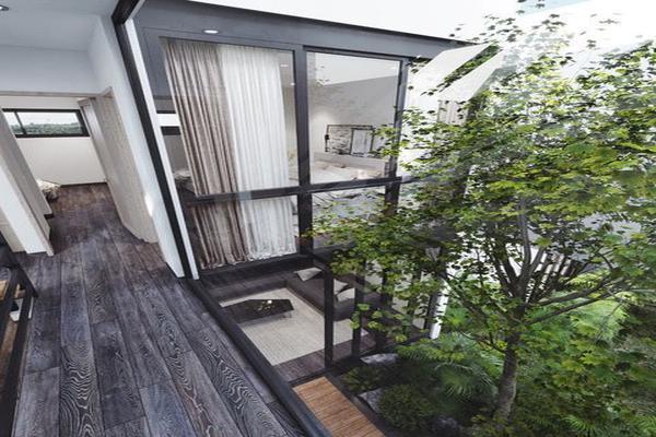Foto de casa en venta en adromeda entre 5 y 7 norte , tulum centro, tulum, quintana roo, 7170281 No. 11