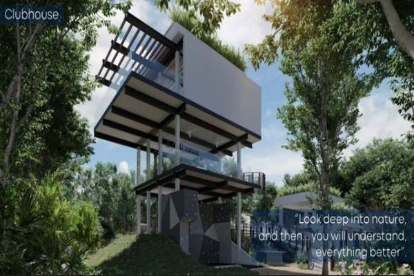 Foto de casa en venta en adromeda entre 5 y 7 norte , tulum centro, tulum, quintana roo, 7170281 No. 13
