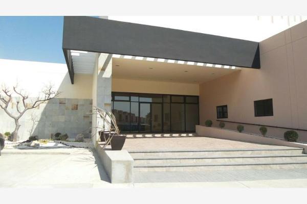 Foto de casa en venta en aeropuerto 10, cuarto, huejotzingo, puebla, 5430408 No. 01