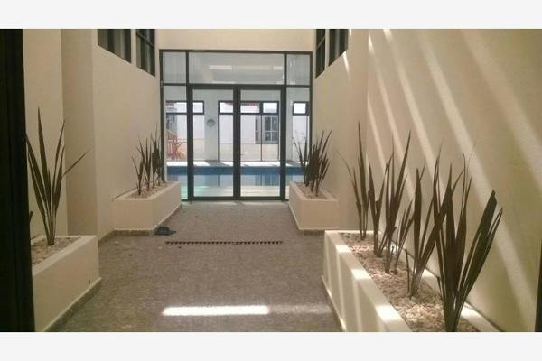 Foto de casa en venta en aeropuerto 10, la joya de santiago mextla, huejotzingo, puebla, 5430408 No. 02