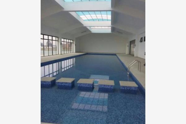 Foto de casa en venta en aeropuerto 10, la joya de santiago mextla, huejotzingo, puebla, 5430408 No. 03