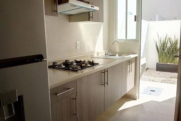 Foto de casa en venta en aeropuerto 10, cuarto, huejotzingo, puebla, 5430408 No. 10