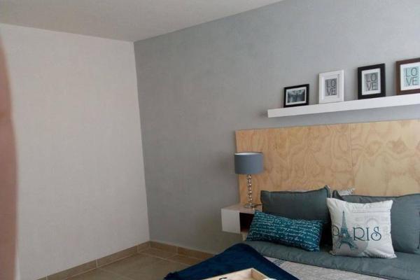 Foto de casa en venta en aeropuerto 10, la joya de santiago mextla, huejotzingo, puebla, 5430408 No. 11