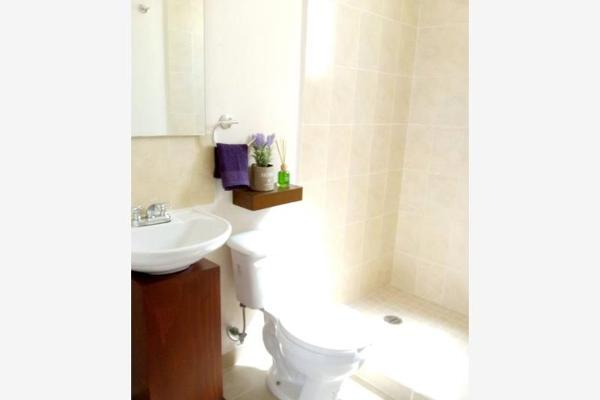 Foto de casa en venta en aeropuerto 10, cuarto, huejotzingo, puebla, 5430408 No. 12