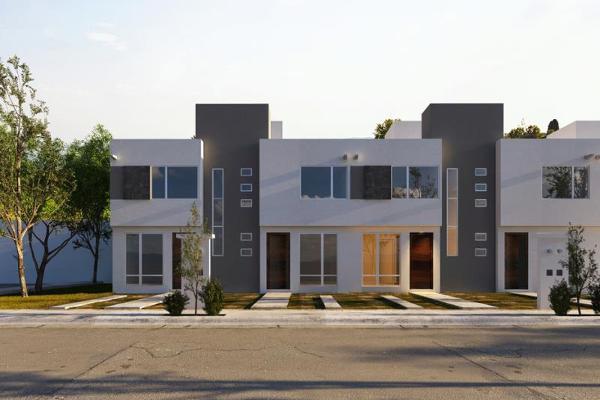 Foto de casa en venta en aeropuerto 10, cuarto, huejotzingo, puebla, 5430408 No. 13