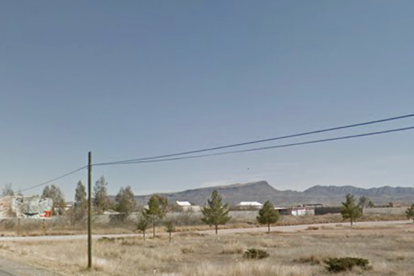 Foto de terreno comercial en venta en  , aeropuerto, chihuahua, chihuahua, 11444362 No. 02