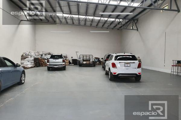 Foto de casa en venta en  , aeropuerto, chihuahua, chihuahua, 16846057 No. 04