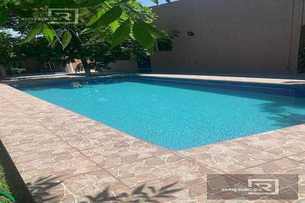 Foto de casa en venta en  , aeropuerto, chihuahua, chihuahua, 16846057 No. 07
