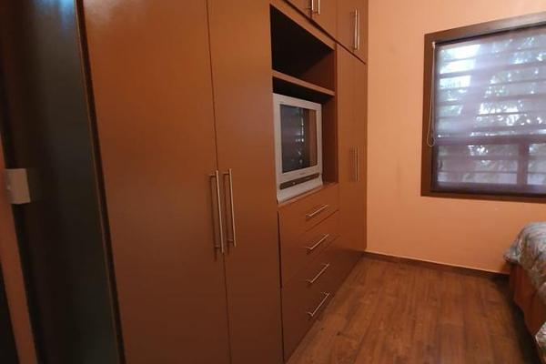 Foto de casa en venta en  , aeropuerto, chihuahua, chihuahua, 16846057 No. 09