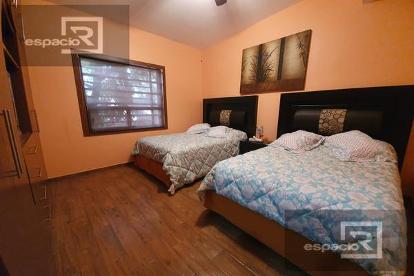 Foto de casa en venta en  , aeropuerto, chihuahua, chihuahua, 16846057 No. 13