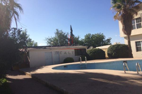 Foto de rancho en venta en  , aeropuerto, chihuahua, chihuahua, 18274028 No. 03