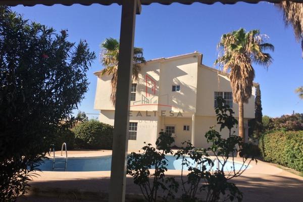 Foto de rancho en venta en  , aeropuerto, chihuahua, chihuahua, 18274028 No. 04