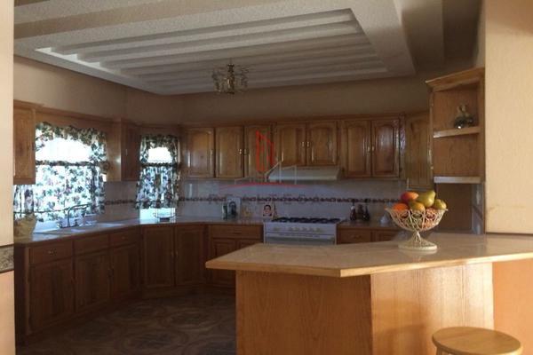 Foto de rancho en venta en  , aeropuerto, chihuahua, chihuahua, 18274028 No. 05