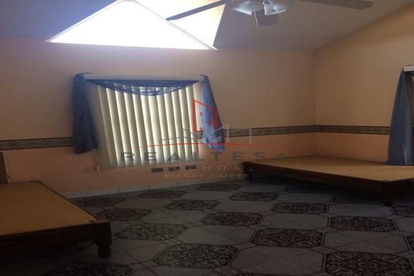 Foto de rancho en venta en  , aeropuerto, chihuahua, chihuahua, 18274028 No. 12