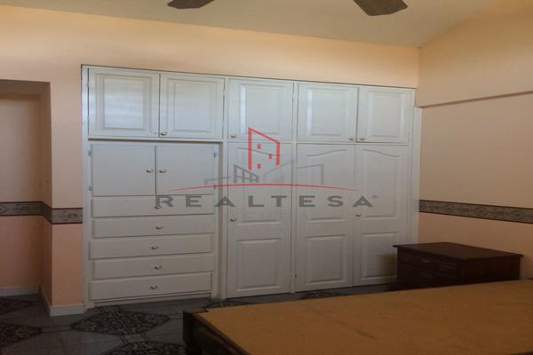 Foto de rancho en venta en  , aeropuerto, chihuahua, chihuahua, 18274028 No. 13