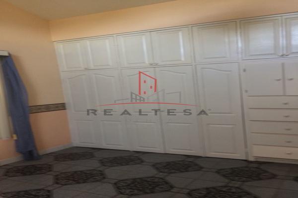 Foto de rancho en venta en  , aeropuerto, chihuahua, chihuahua, 18274028 No. 14