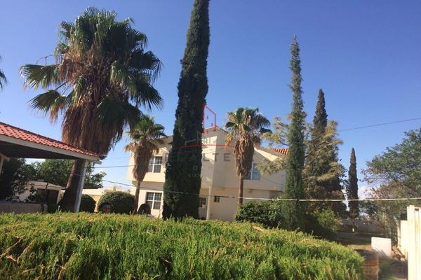 Foto de rancho en venta en  , aeropuerto, chihuahua, chihuahua, 18274028 No. 16