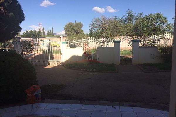 Foto de rancho en venta en  , aeropuerto, chihuahua, chihuahua, 18274028 No. 21