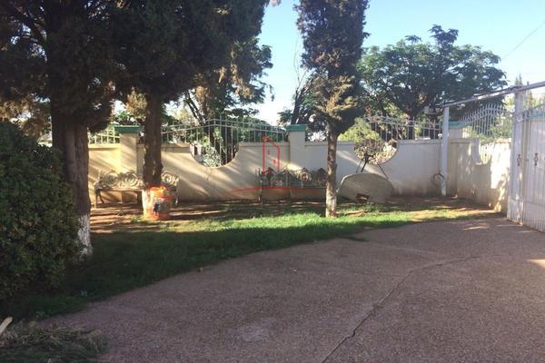Foto de rancho en venta en  , aeropuerto, chihuahua, chihuahua, 18274028 No. 24