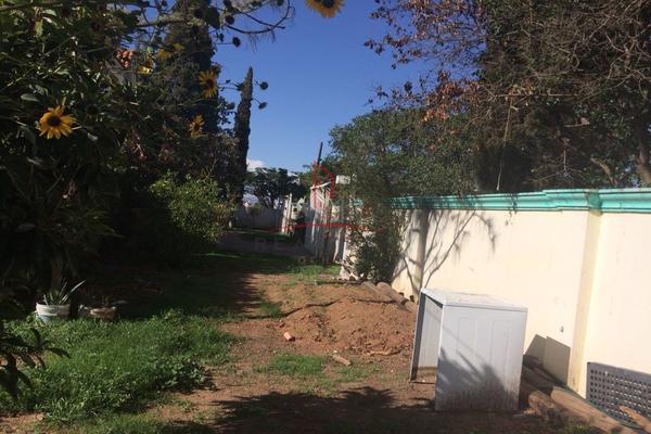 Foto de rancho en venta en  , aeropuerto, chihuahua, chihuahua, 18274028 No. 25