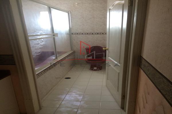 Foto de rancho en venta en  , aeropuerto, chihuahua, chihuahua, 18274028 No. 29