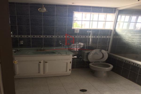Foto de rancho en venta en  , aeropuerto, chihuahua, chihuahua, 18274028 No. 30