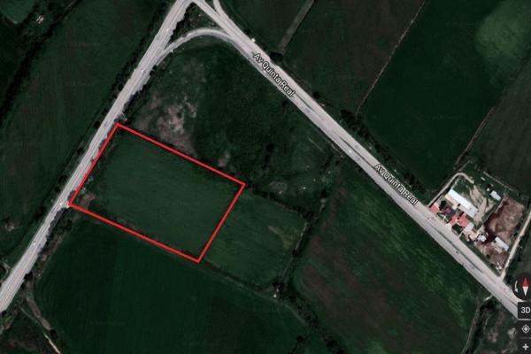 Foto de terreno habitacional en venta en  , aeropuerto, chihuahua, chihuahua, 18434335 No. 01