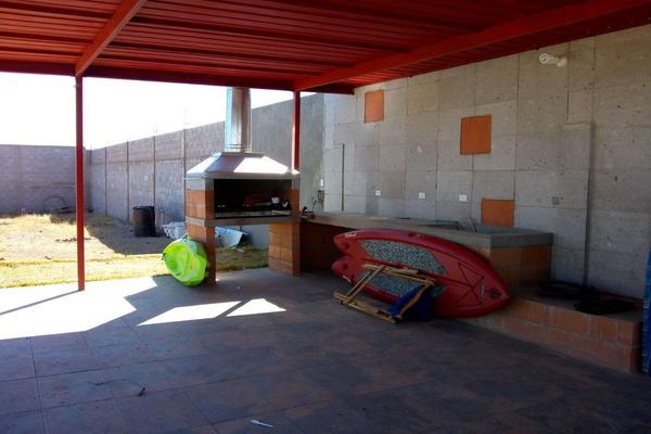 Foto de terreno habitacional en venta en  , aeropuerto, chihuahua, chihuahua, 18458317 No. 05