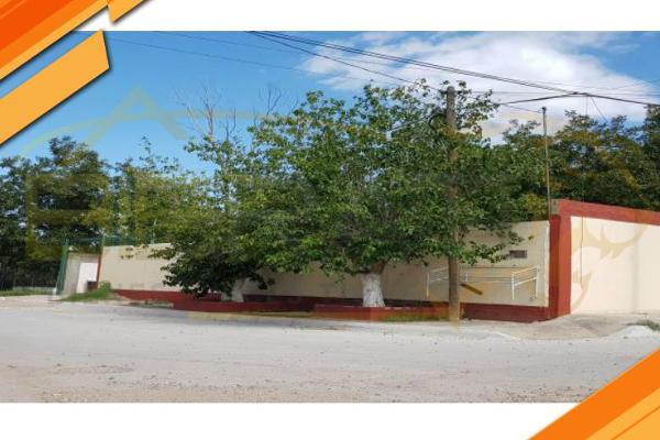 Foto de rancho en venta en  , aeropuerto, chihuahua, chihuahua, 0 No. 01