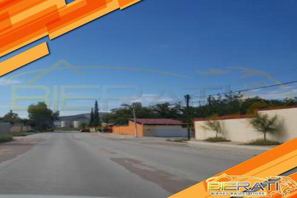 Foto de rancho en venta en  , aeropuerto, chihuahua, chihuahua, 18511368 No. 02