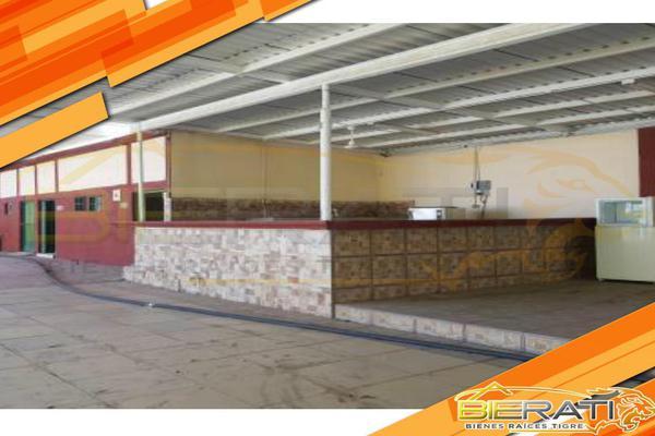 Foto de rancho en venta en  , aeropuerto, chihuahua, chihuahua, 18511368 No. 04