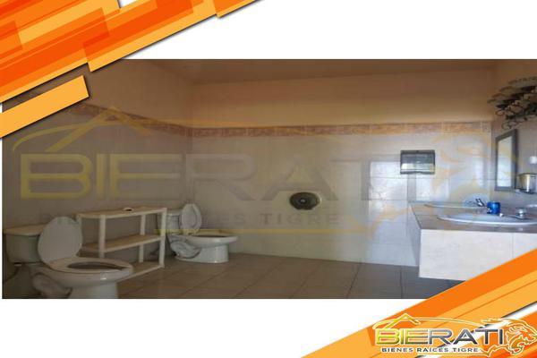 Foto de rancho en venta en  , aeropuerto, chihuahua, chihuahua, 18511368 No. 06