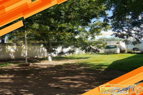 Foto de rancho en venta en  , aeropuerto, chihuahua, chihuahua, 18511368 No. 07