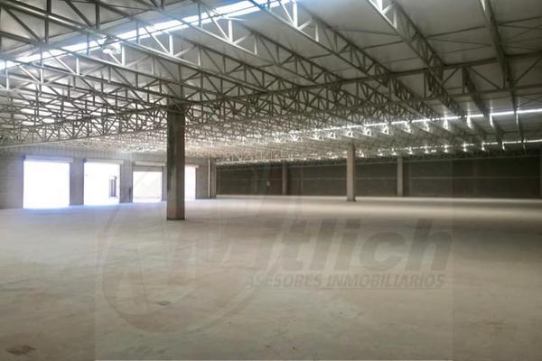 Foto de local en venta en  , aeropuerto, chihuahua, chihuahua, 18516634 No. 02