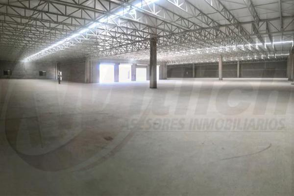 Foto de local en venta en  , aeropuerto, chihuahua, chihuahua, 18516634 No. 03