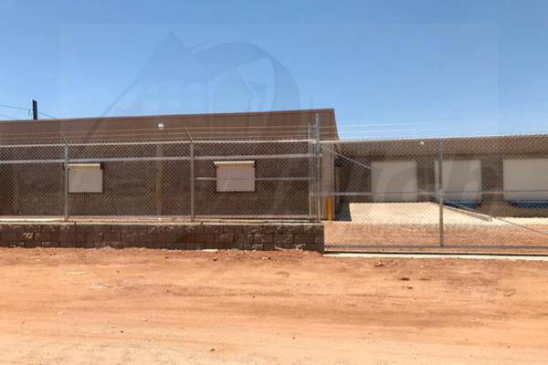 Foto de local en venta en  , aeropuerto, chihuahua, chihuahua, 18516634 No. 04