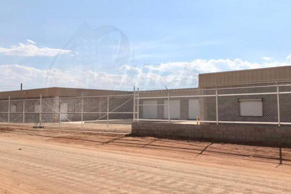 Foto de local en venta en  , aeropuerto, chihuahua, chihuahua, 18516634 No. 06