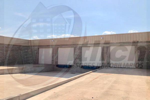 Foto de local en venta en  , aeropuerto, chihuahua, chihuahua, 18516634 No. 07